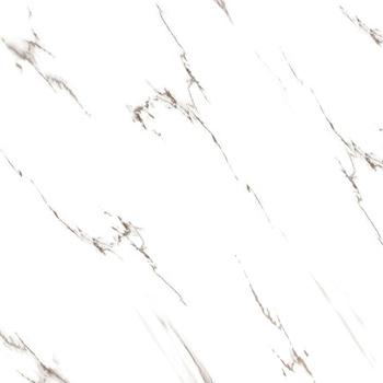 Gạch Catalan 60×60 – 6901