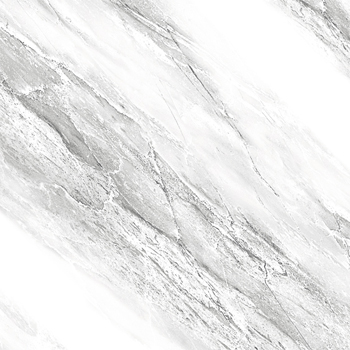 Gạch Catalan 60×60 – 6902
