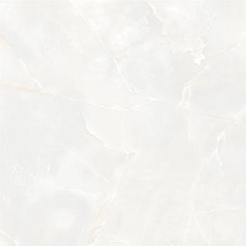 Gạch Catalan 60×60 – 6903