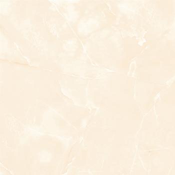 Gạch Catalan 60×60 – 6904