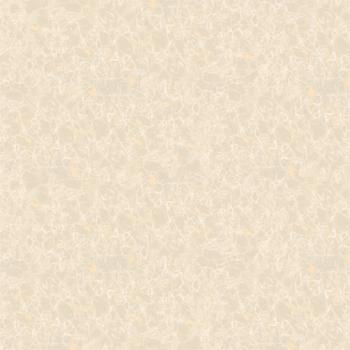 Gạch Catalan 60×60 – 6905