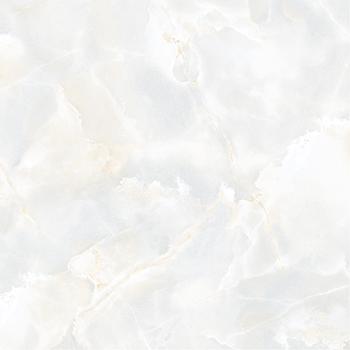 Gạch Catalan 60×60 – 6906