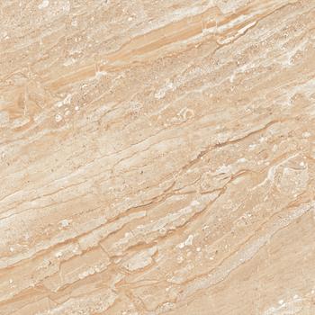 Gạch Catalan 60×60 – 6921