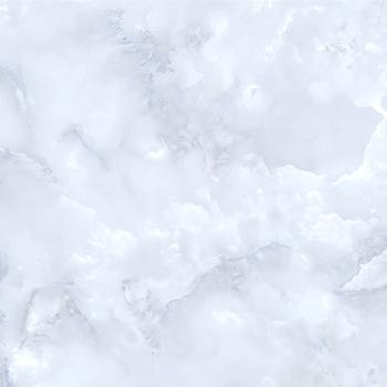 Gạch Catalan 60×60 – 6922