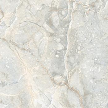 Gạch Hoàn Mỹ 30×30 – 111
