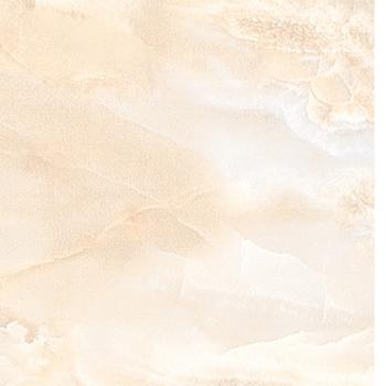 Gạch Hoàn Mỹ 30×30 – 113
