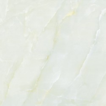 Gạch Hoàn Mỹ 30×30 – 115