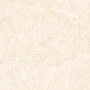Gạch Hoàn Mỹ 30×30 – 161