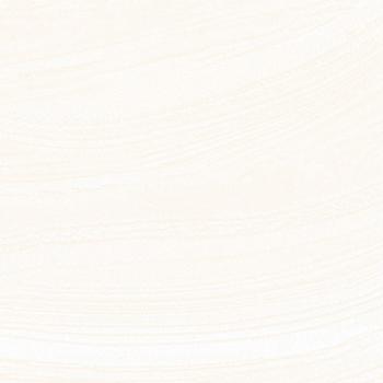 Gạch Hoàn Mỹ 30×30 – 162