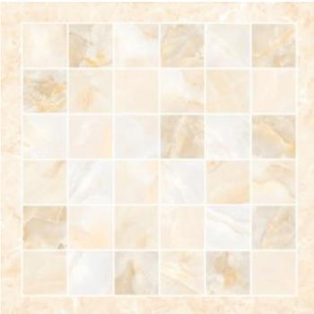 Gạch Hoàn Mỹ 30×30 – 164