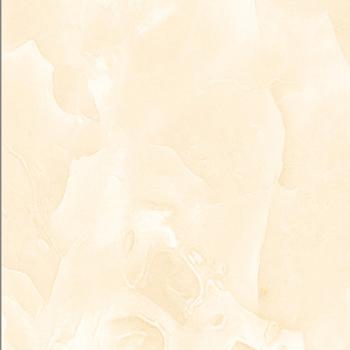 Gạch Hoàn Mỹ 30x30 - 166