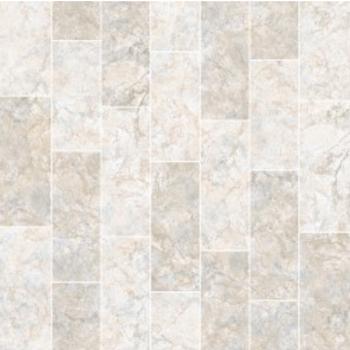 Gạch Hoàn Mỹ 30×30 – 167