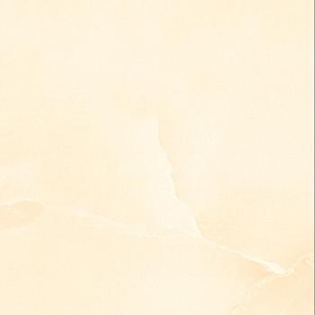 Gạch Hoàn Mỹ 30x30 - 169