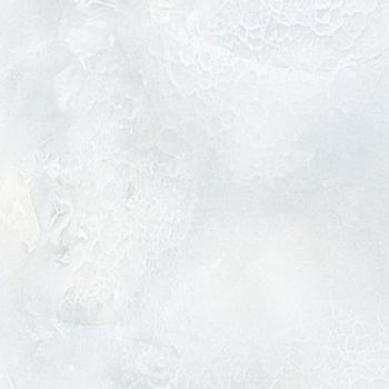 Gạch Hoàn Mỹ 30×30 – 171