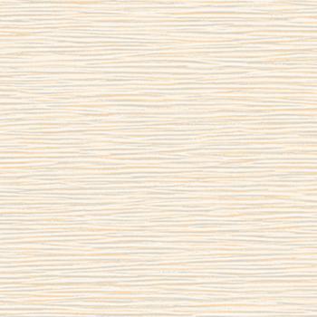 Gạch Hoàn Mỹ 30×30 – 112