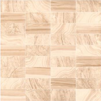 Gạch Hoàn Mỹ 30×30 – 114