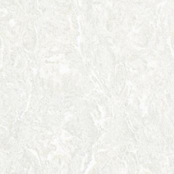 Gạch Hoàn Mỹ 30×30 – 118