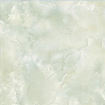 Gạch Hoàn Mỹ 30×30 – 165