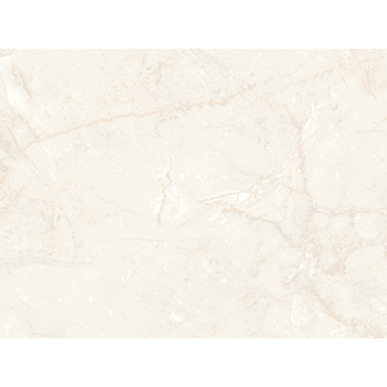 Gạch Hoàn Mỹ 30x45 - 603