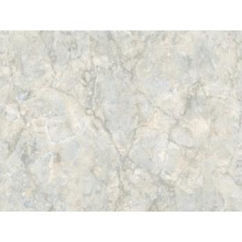 Gạch Hoàn Mỹ 30x45 - 604