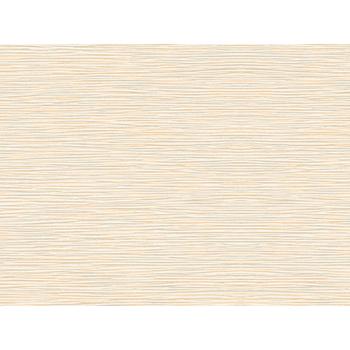 Gạch Hoàn Mỹ 30x45 - 608