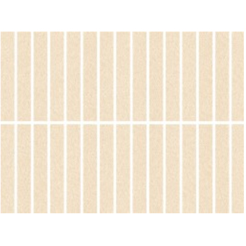 Gạch Hoàn Mỹ 30x45 - 616