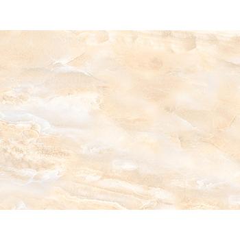 Gạch Hoàn Mỹ 30x45 - 618