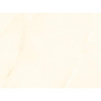 Gạch Hoàn Mỹ 30×45 – 621