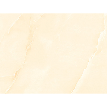 Gạch Hoàn Mỹ 30×45 – 622