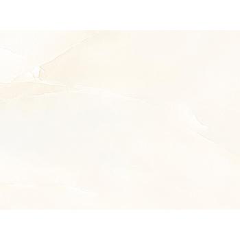 Gạch Hoàn Mỹ 30×45 – 623