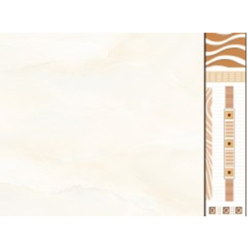 Gạch Hoàn Mỹ 30×45 – 624