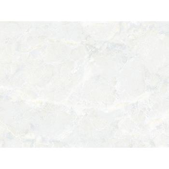 Gạch Hoàn Mỹ 30×45 – 701