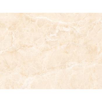 Gạch Hoàn Mỹ 30×45 – 704