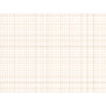 Gạch Hoàn Mỹ 30×45 – 709