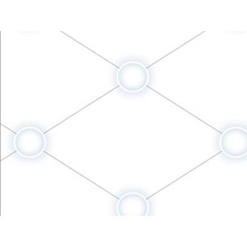 Gạch Hoàn Mỹ 30×45 – 715