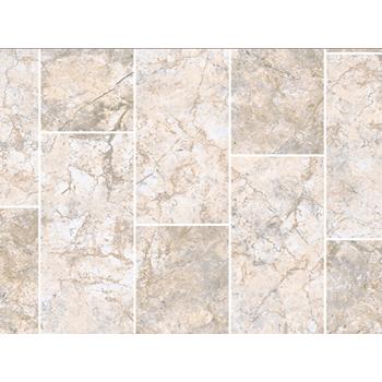 Gạch Hoàn Mỹ 30×45 – 716