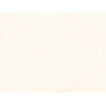 Gạch Hoàn Mỹ 30×45 – 720