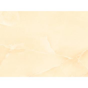 Gạch Hoàn Mỹ 30x45 - 721