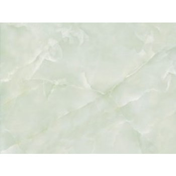Gạch Hoàn Mỹ 30×45 – 723