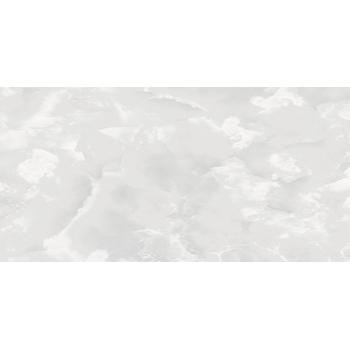 Gạch Hoàn Mỹ 30x60 - 1502