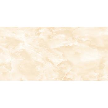 Gạch Hoàn Mỹ 30x60 - 1505