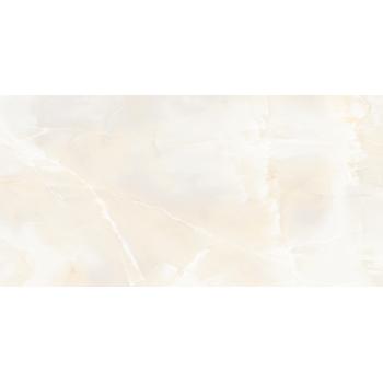 Gạch Hoàn Mỹ 30x60 - 1601
