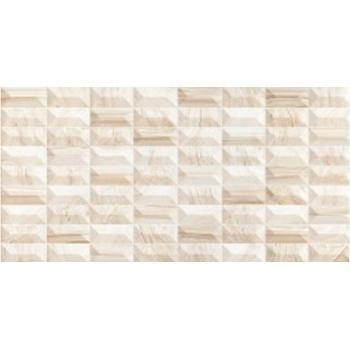 Gạch Hoàn Mỹ 30x60 - 1607