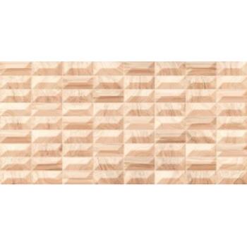 Gạch Hoàn Mỹ 30x60 - 1608