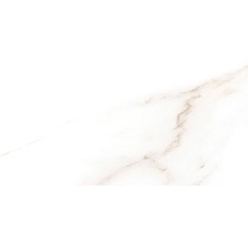 Gạch Hoàn Mỹ 30x60 - 1612