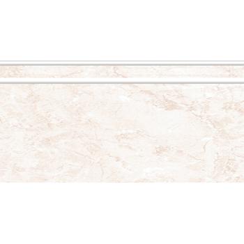 Gạch Hoàn Mỹ 30x60 - 1613