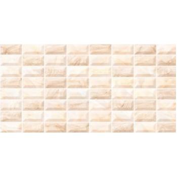 Gạch Hoàn Mỹ 30x60 - 1614