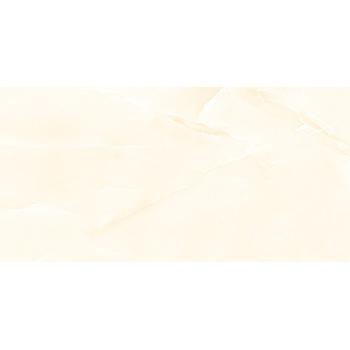 Gạch Hoàn Mỹ 30x60 - 1615