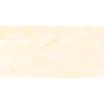 Gạch Hoàn Mỹ 30x60 - 1616