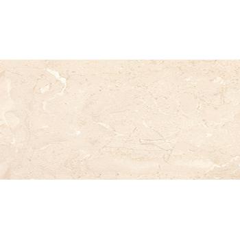 Gạch Hoàn Mỹ 30x60 - 1650